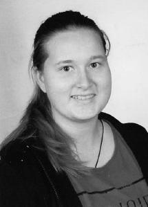 Johanna Winkeler