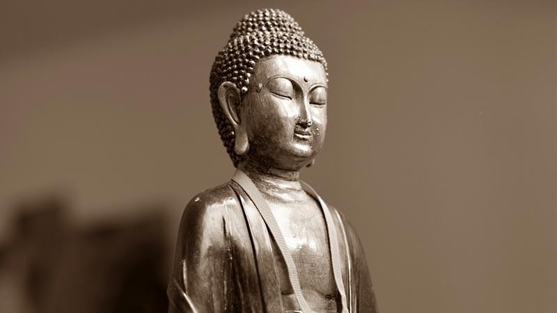 Seminarreisen Entspannung und Meditation