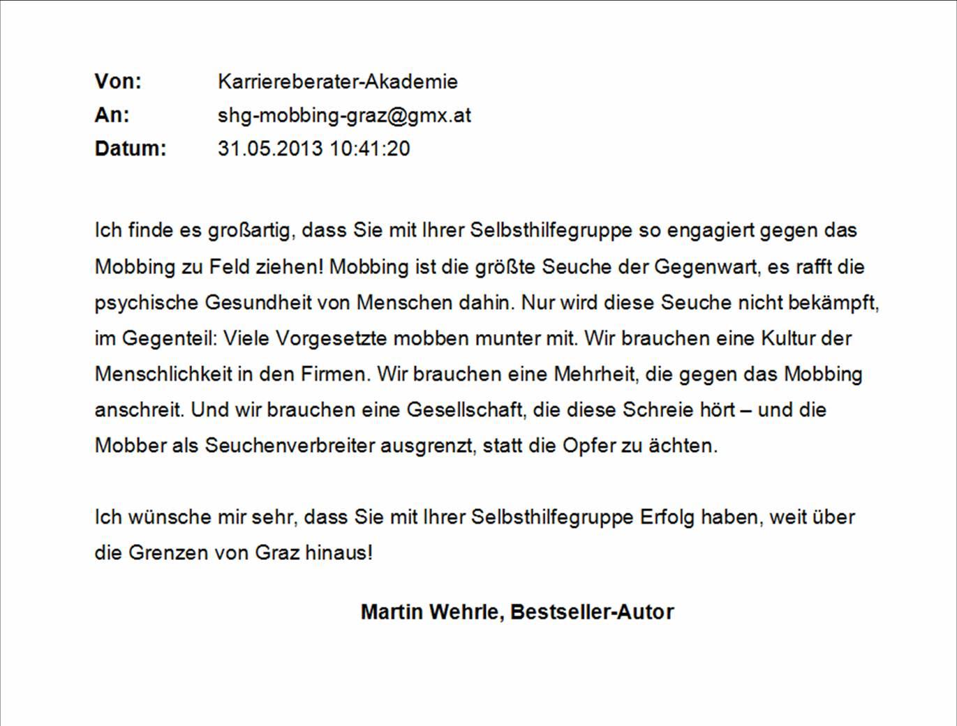 Beste Karriereberatung Monster Lebenslauf Tipps Galerie - Entry ...