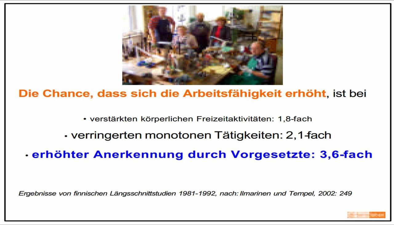 Für Unternehmen Selbsthilfegruppe Mobbing Graz Impressum