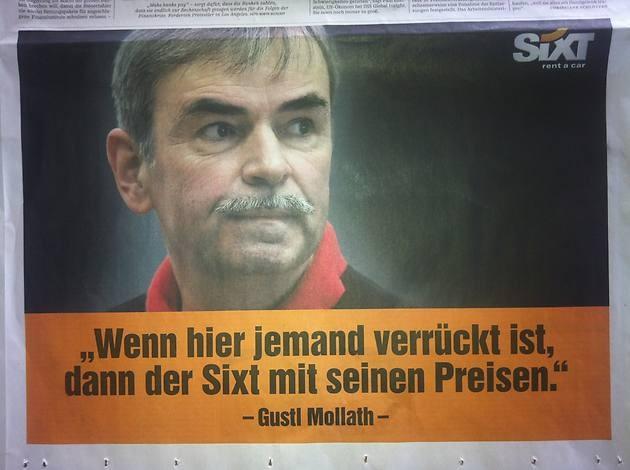 http://www.focus.de/finanzen/news/wenn-hier-einer-verrueckt-ist-dann-sixt-sit-macht-gustl-mollath-zur-webefigur-ungefragt_aid_1069241.html