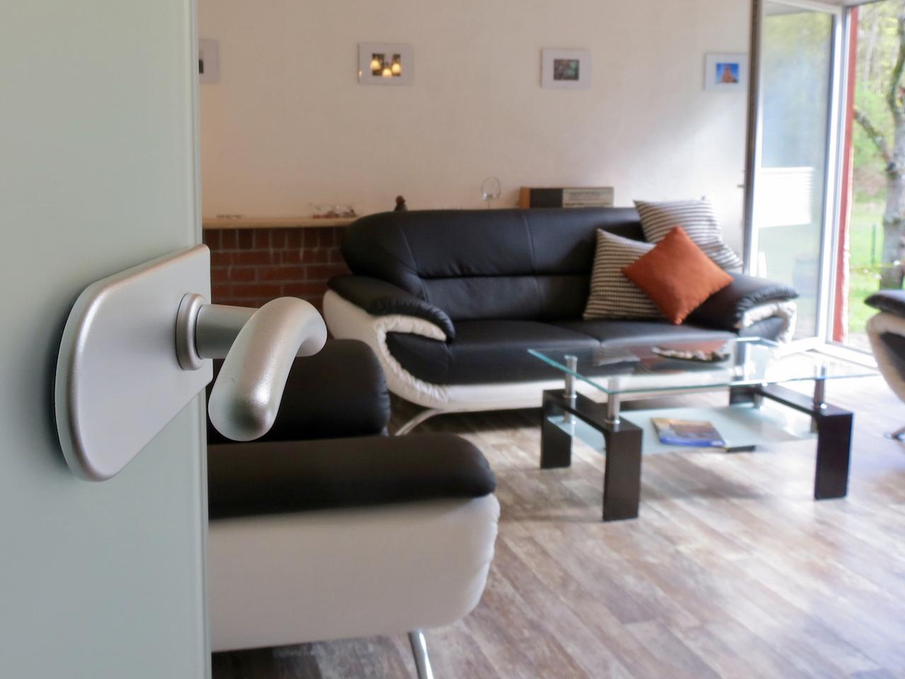 farben und ihre wirkung ferienwohnung richtig vermieten erfolg mit ferienwohnung ferienhaus. Black Bedroom Furniture Sets. Home Design Ideas