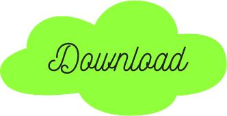 Kostenloser Download: Werde Dein eigener Schlafforscher