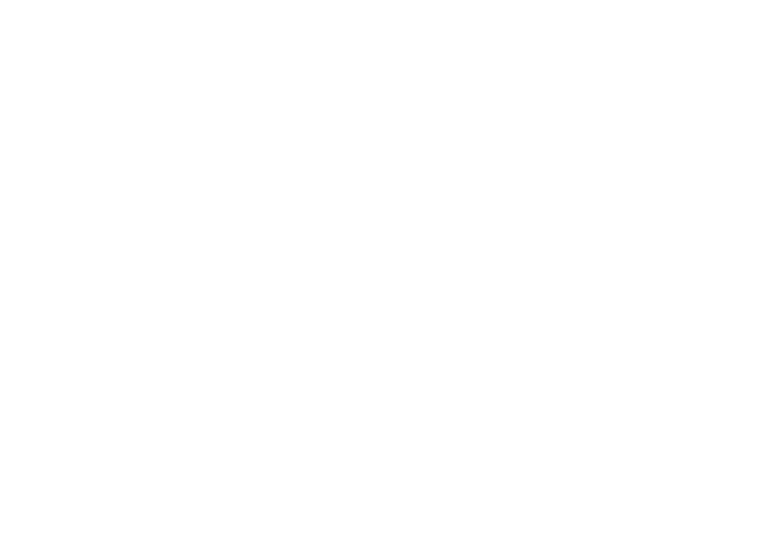 Kiteguide-SPO Logo