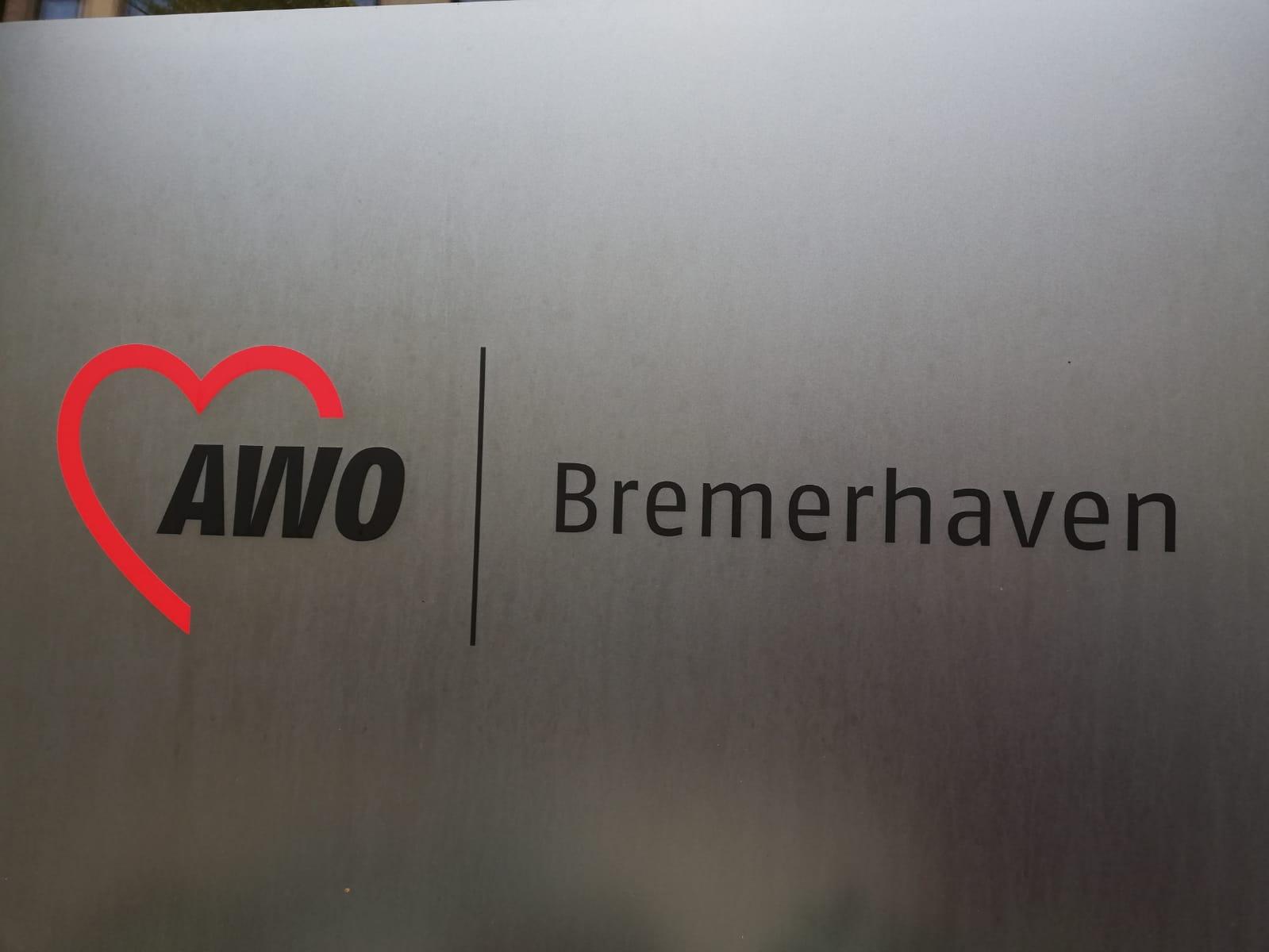 """Eröffnung des zweiten Standorts der """"Flexiblen Hilfen"""" AWO Bremerhaven"""