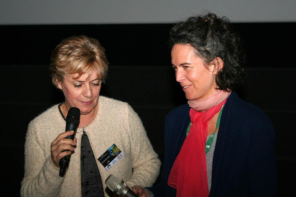 La Novia del Desierto - Eliane Puig et Laurence H. Mullaly