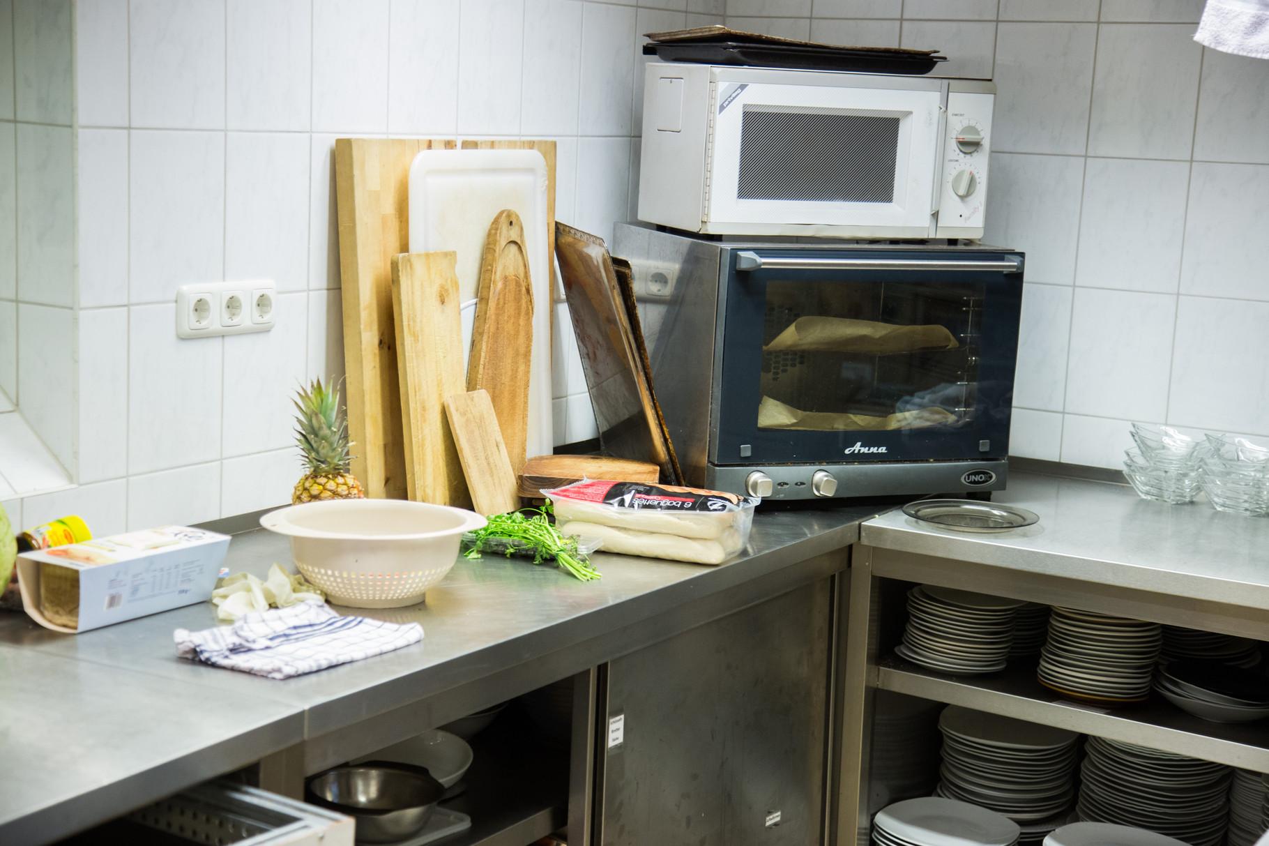 Kellerküche_2