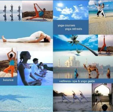 Presse-Kit yogaflow > zur online Präsentation auf Bild clicken