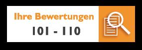 101-110 - Bewertungen Ihrer Kauferfahrungen beim Gebrauchtwagenkauf bei aaf Automobile am Flughafen, Hamburg-Norderstedt