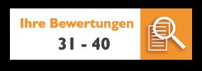 31-40 - Bewertungen Ihrer Kauferfahrungen beim Gebrauchtwagenkauf bei aaf Automobile am Flughafen, Hamburg-Norderstedt