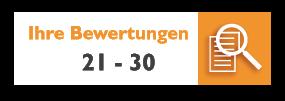21-30 - Bewertungen Ihrer Kauferfahrungen beim Gebrauchtwagenkauf bei aaf Automobile am Flughafen, Hamburg-Norderstedt