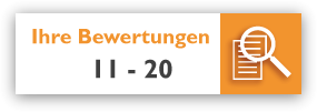 11-20 - Bewertungen Ihrer Kauferfahrungen beim Gebrauchtwagenkauf bei aaf Automobile am Flughafen, Hamburg-Norderstedt