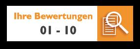 01-10 - Bewertungen Ihrer Kauferfahrungen beim Gebrauchtwagenkauf bei aaf Automobile am Flughafen, Hamburg-Norderstedt