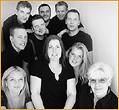 Ihr Team von Facebook - AAF.DE GMBH | AUTOMOBILE AM FLUGHAFEN | Hamburg-Norderstedt