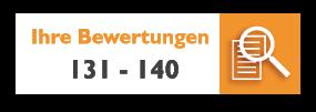 131-140 - Bewertungen Ihrer Kauferfahrungen beim Gebrauchtwagenkauf bei aaf Automobile, Hamburg Norderstedt