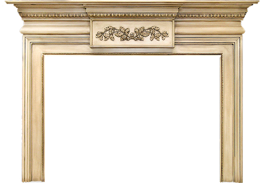 Montreal Wood Fireplace Mantel - the Ultimate Decorative Design