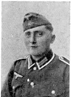 Josef Mattern