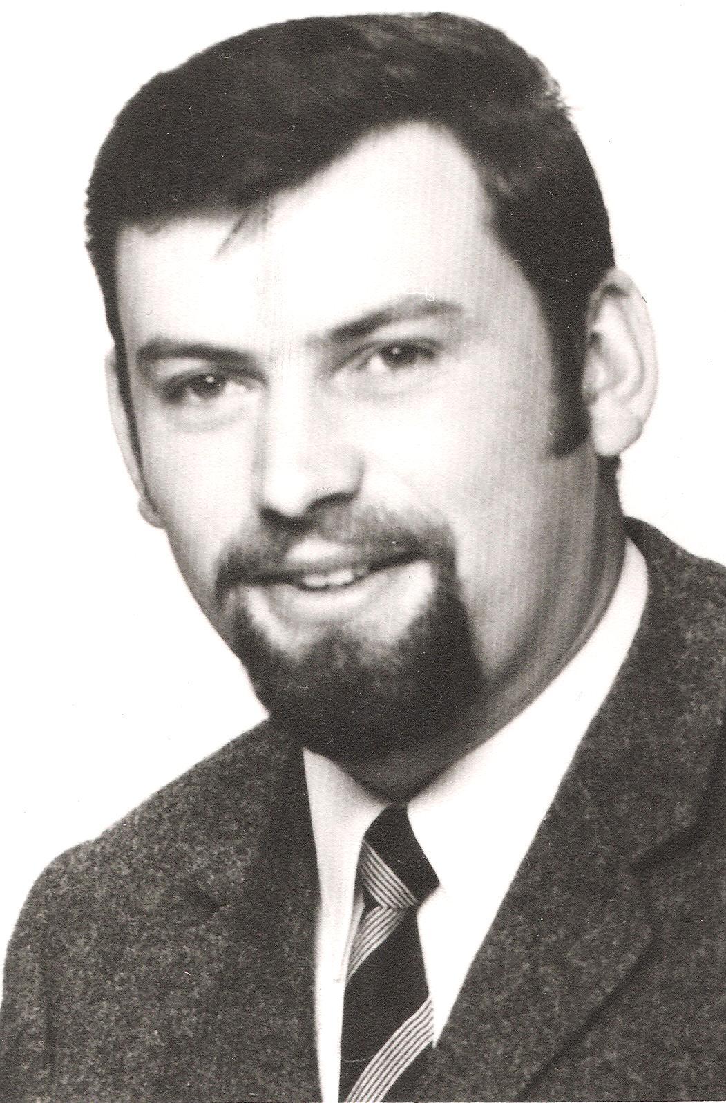 Eugen Schneider