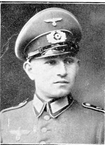 Heinrich Schilling