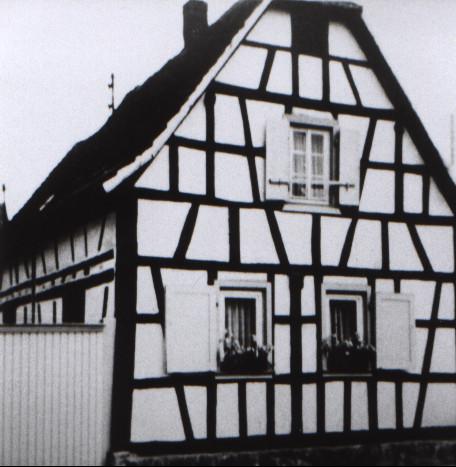 Kästel, Haus Nr. 100