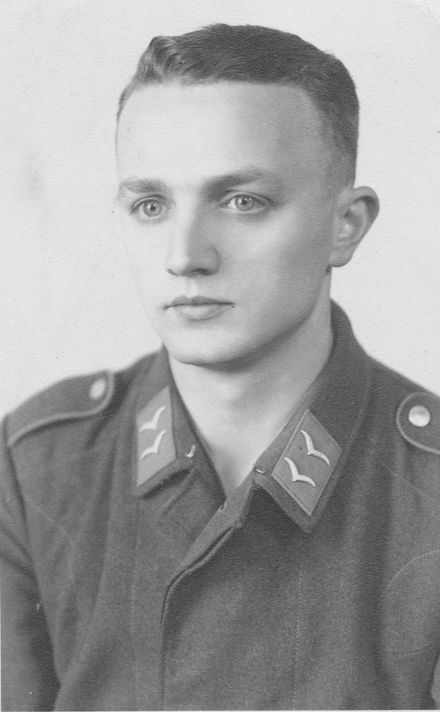 Hermann Schaaf