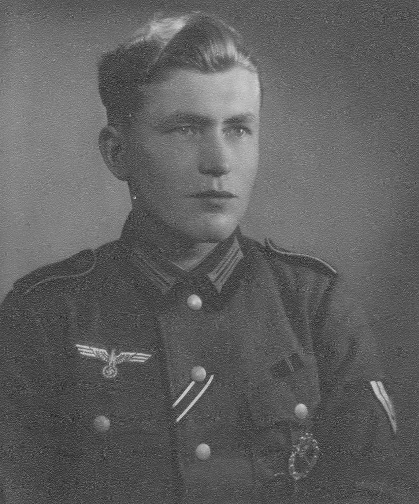Hermann Janz