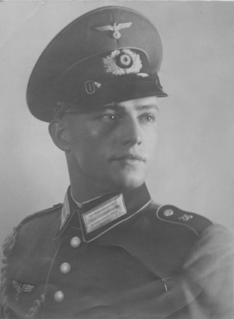 Eugen Schaaf