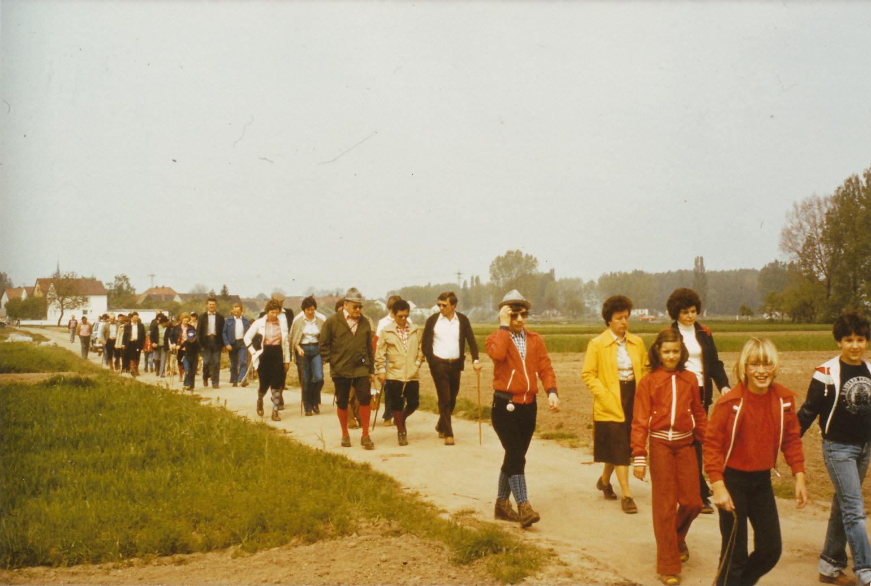 PWV 1979