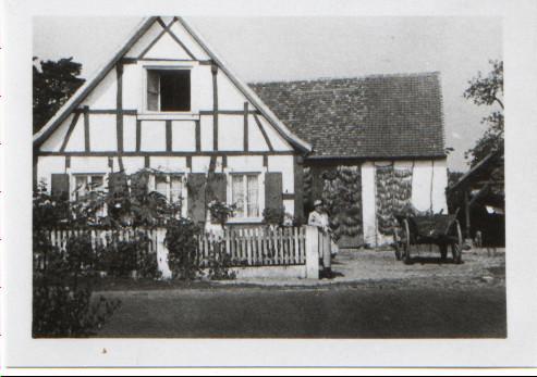 Prinz-Karl-Hof (Ganerb), ca. 1960