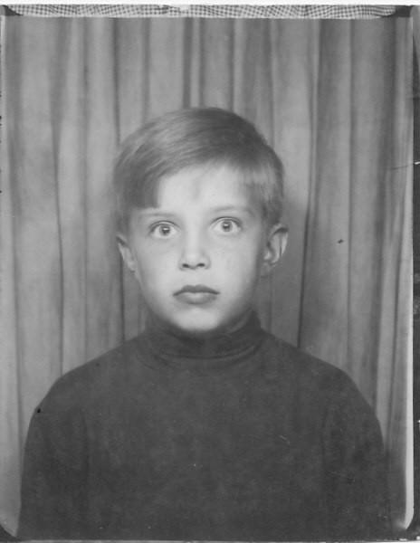 Alfons Kohlmann