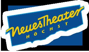 Neues Theater Höchst