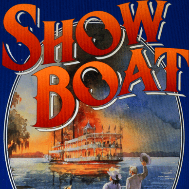 Bildergebnis für stadttheater baden show boat