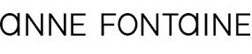 https://www.annefontaine.fr/?___store=euen