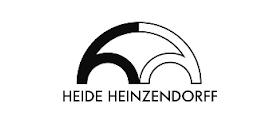 https://heinzendorff.de/