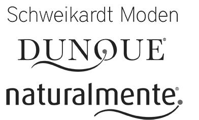 http://www.schweikardt-moden.de/