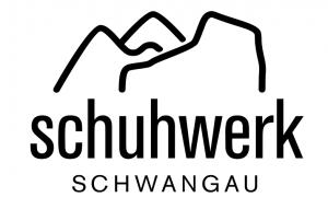 http://schwangau-schuh.de/