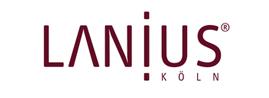 https://www.lanius.com/