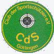 Club der Sportschützen