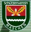 SV Maschen