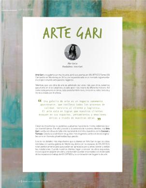 Publicación abril 2016