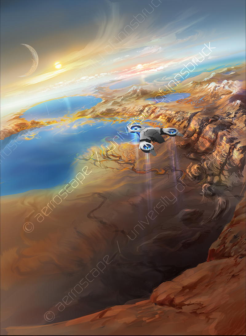 #14 exoplanet discovery