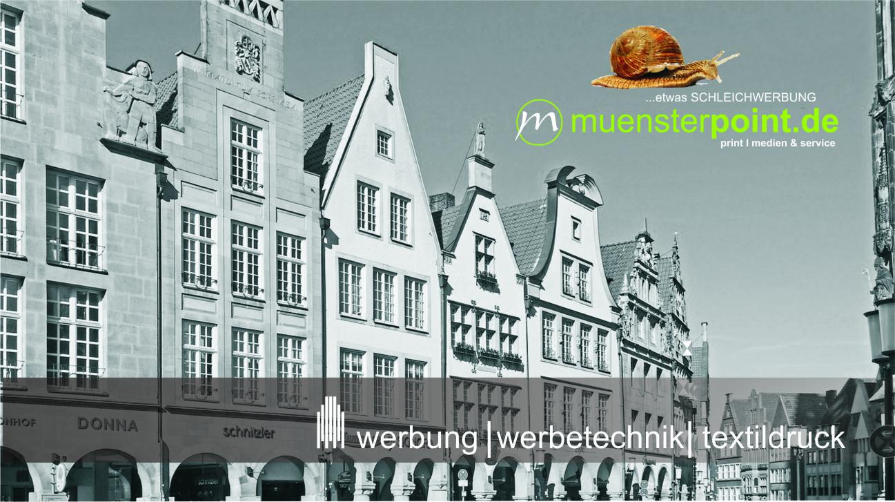 (c) Muensterpoint.de