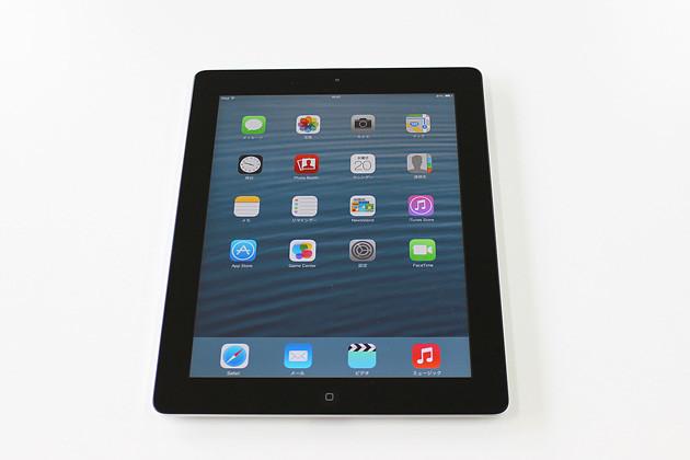 iPad2の画像