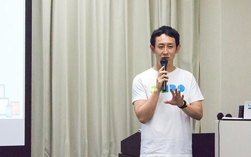 【画像】高畑哲平さん