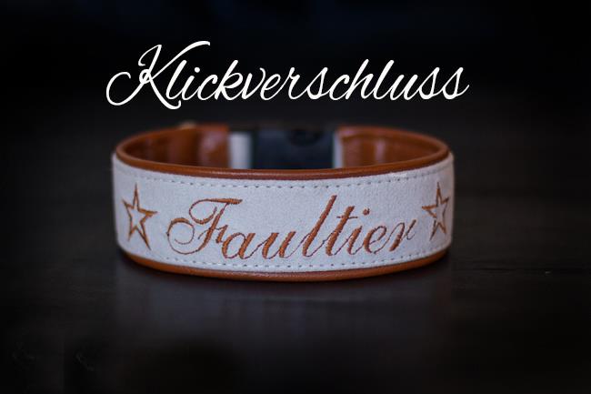 Kickvershcluss