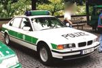 BMW M 3 Einszelstück