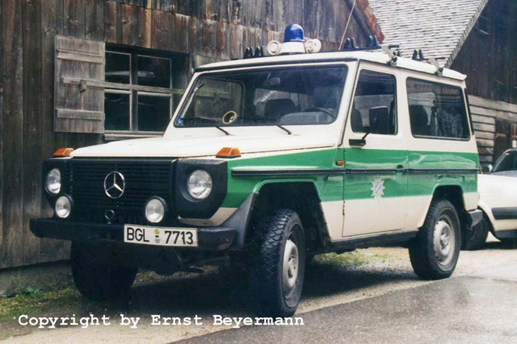 Baujahr 1983