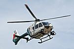 Hubschrauber  Edelweiß 8