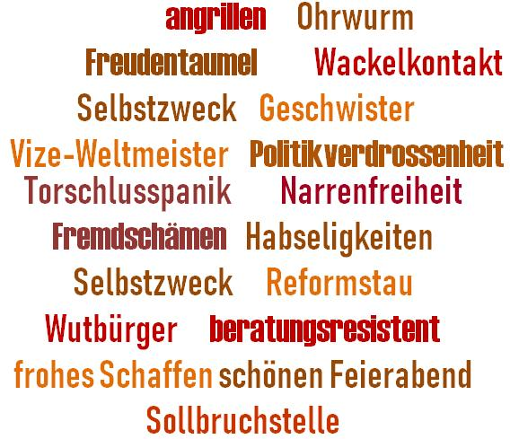 Gratis Duits oefenen