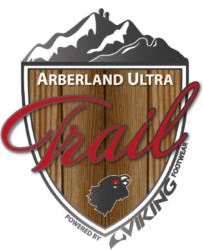 Arberland Ultratrail 2017
